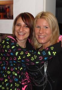 Silvester 2009